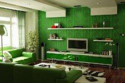 Квартира на сутки, которая сможет вас порадовать