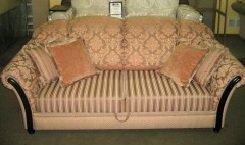 Место для дивана