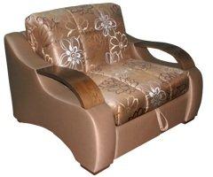 где можно купить кресло кровать