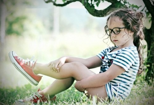Воспитание приемного ребенка и помощь психолога