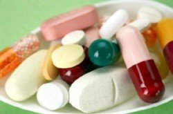 Бесполезные лекарства - список неэффективных средств