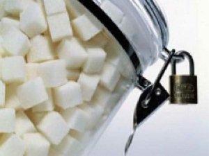 Диабет и артериальная гипертония - Как лечить повышенное давление при диабете