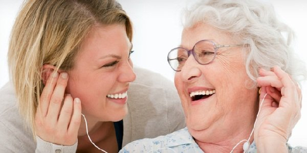 Музыка как лекарство и лечение музыкой
