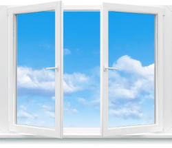 Проблемы с пластиковыми окнами - что делать?