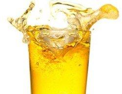 Вред пива для мужского здоровья