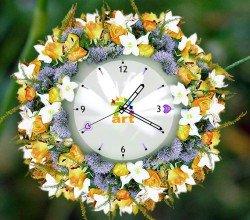 Времени не хватает - как все успеть