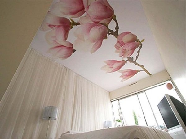 Звукоизоляция навесного потолка своими руками