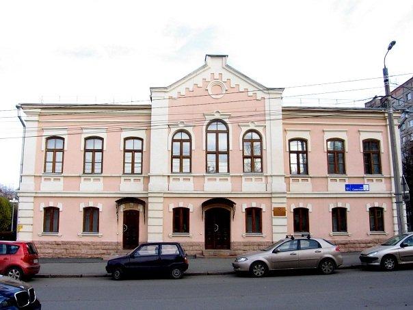 фотография школы на сайт