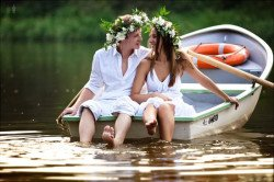 Почему распадается брак - список причин