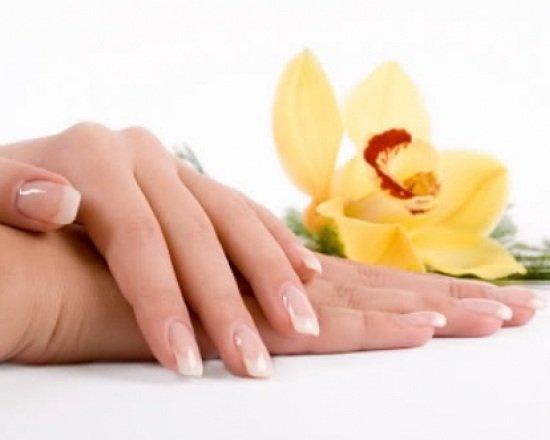 Уход за ногтями – выбор витаминов и средств ухода