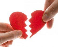 Жизнь после измены любимого человека