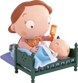 Что делать, если ребенок часто болеет?
