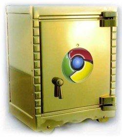 Как сохранить копию сайта на компьютер