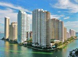 Недвижимость в США во Флориде - тонкости приобретения