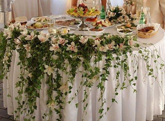 Как организовать свадьбу и оформить
