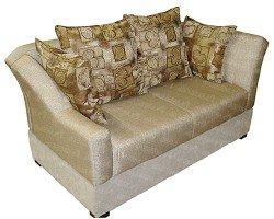 Ориентиры в мире диванов