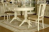 Выделиться качеством мебели