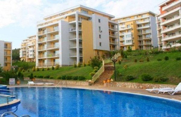 Как сэкономить на покупке жилья в Болгарии
