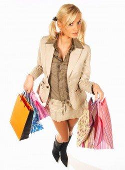 Как выбрать одежду правильно