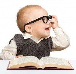 Одаренный ребенок - признаки одаренности ребенка