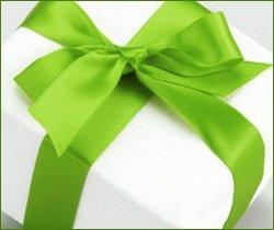 Подарок для парня - что подарить любимому