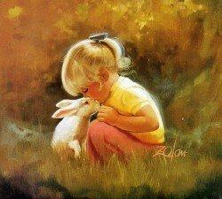 Психические нарушения у детей - не наказывайте ребенка!