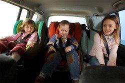 Трое детей - подвиг или норма?