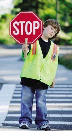 Влияние родителей на поведение и развитие ребенка.