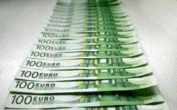 Как стать богатым и улучшить благосостояние жизни