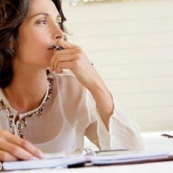 Как вести личный дневник и что писать в нем