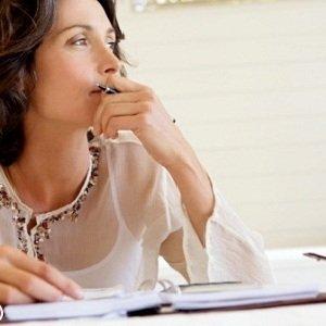 Как вести личный дневник и что писать в нем?