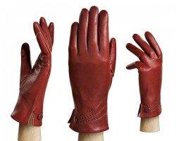 Как выбирать зимние перчатки правильно