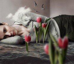 Несчастная любовь - как излечиться и успокоиться