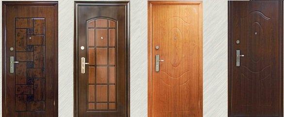 Межкомнатные двери - какие двери выбрать?