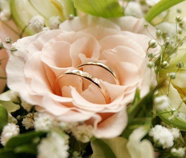 Как выйти замуж один раз и навсегда?