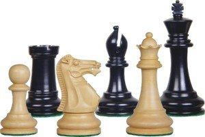 Шахматы - история и наши дни