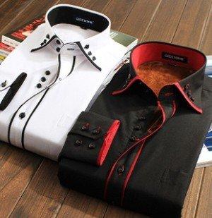 Секреты правильного выбора одежды для мужчин