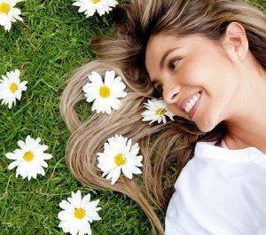 Волосы - мифы и заблуждения о волосах