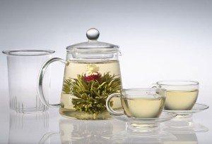Белый чай - чем полезен и как заваривать