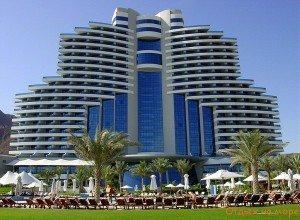 Как выбрать отель для отдыха