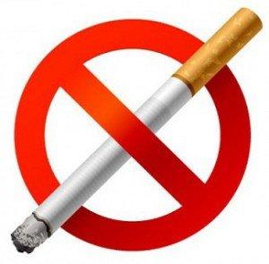 Легко бросить курить - главные правила