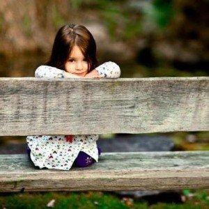 Детская лень - причины и как бороться