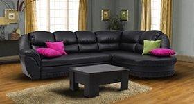 На что следует обращать свое внимание при выборе мягкой мебели