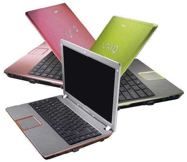 Как собрать ноутбук в дорогу