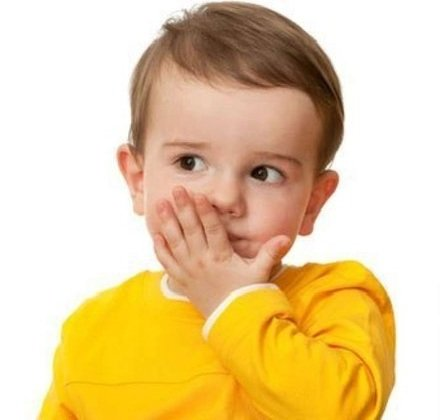 Ребенок плохо кушает 2 года