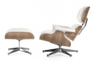 Дизайнерская мебель – эксклюзив, повышающий самодостаточность владельца