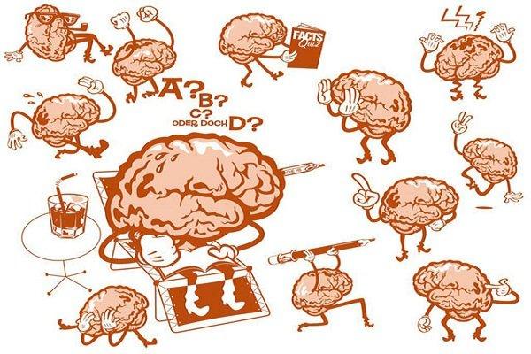 Способы улучшения памяти без лекарств