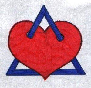 Любовный треугольник или как устранить соперницу