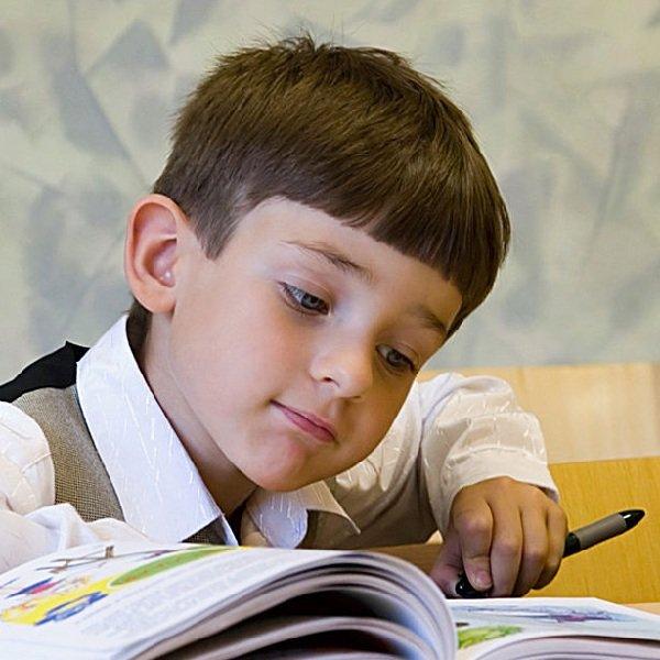 Мыслить научно ребенку не запретишь.