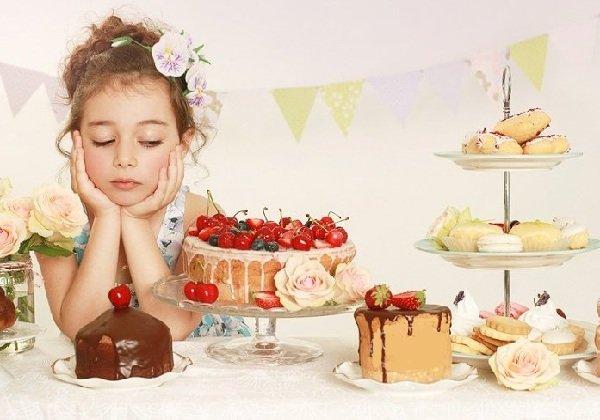 Как выбирать торт — виды тортов, состав и сроки хранения